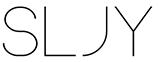 SLJY Logo