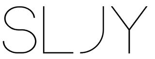 SLJY Retina Logo